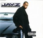 Jay-Z - Hard Knock Life (Ghetto Anthem) (Maxi-CD)