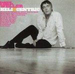 Paul Weller - Heliocentric (CD)