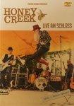Honey Creek - Live Am Schloss (DVD)