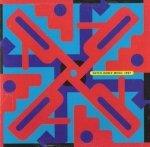 Dutch Dance Music 1997 (2CD)