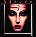 Medusa - Medusa (LP)