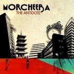 Morcheeba - The Antidote (CD)