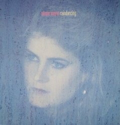 Alison Moyet - Raindancing (LP)