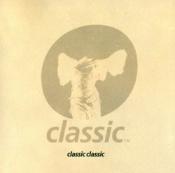 Classic Classic (CD)