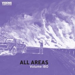 All Areas Volume 180 (CD)