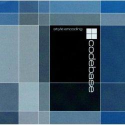 Codebase - Style Encoding (CD)