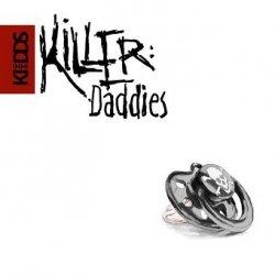 Kidds - Killer Daddies (CD)