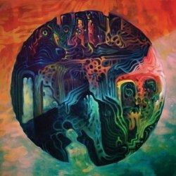 Yppah - Tiny Pause (CD)