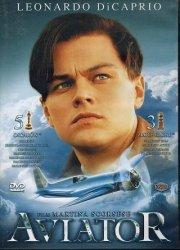 Aviator (DVD)