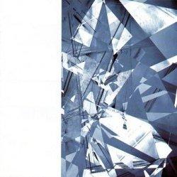 Cordell Klier - Winter (CD)