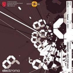 ElectRoma (CD)