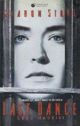 Cena nadziei (VHS)