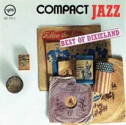 Best Of Dixieland (CD)