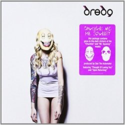 Dredg - Chuckles And Mr.Squeezy (CD)