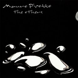 Mauro Picotto - The Others (CD)