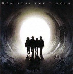 Bon Jovi - The Circle (CD+DVD)