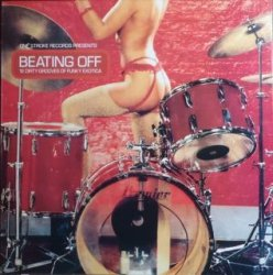 Beating Off (LP)