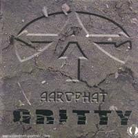 Aarophat - Gritty / Darkwind (12'')