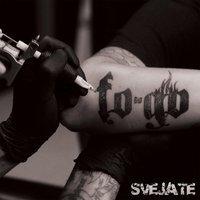 Fo-Go - Svejate (CD)