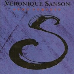 Véronique Sanson - Sans Regrets (CD)