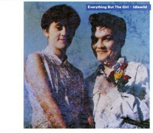 Everything But The Girl - Idlewild (2CD)