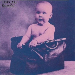 The Call - Reconciled (LP)