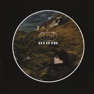 Feist - Let It Die (CD)