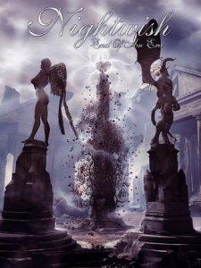 Nightwish - End Of An Era (DVD+2CD)