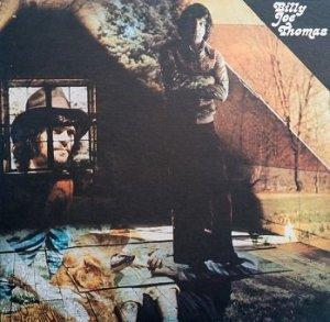 B.J. Thomas - Billy Joe Thomas (LP)
