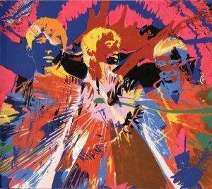 Babyshambles - Sequel To The Prequel (2CD)