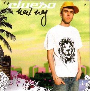 Clueso - Weit Weg (CD)