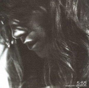 Charlotte Gainsbourg - 5:55 (CD)