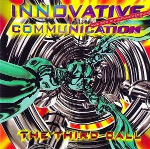 Intelligent Innovation - The Third Call (2CD)