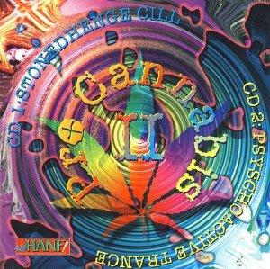 Pro Cannabis II (2CD)