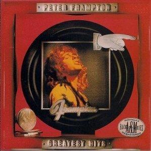 REO Speedwagon - Keep On Rollin' (CD)