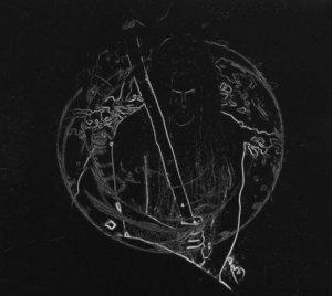 Bergthron - Faust Für Faust (CD)