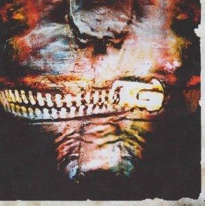 Slipknot - Vol. 3: (The Subliminal Verses) (CD)