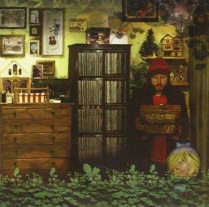 Badly Drawn Boy - One Plus One Is One (CD)