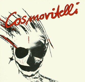 Cosmovitelli - Cosmovitelli (12'')