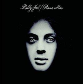 Billy Joel - Piano Man (2CD)