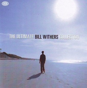 Bill Withers - The Ultimate Bill Withers Collection (2CD)