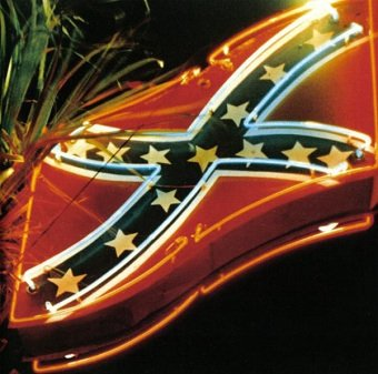 Primal Scream - Give Out But Don't Give Up (CD)