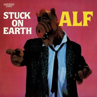 ALF - Stuck On Earth (12)