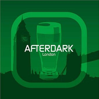 Afterdark - London (2CD)