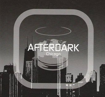 Afterdark - Chicago (2CD)