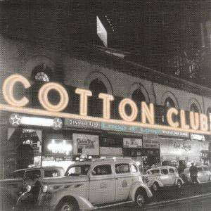 Cotton Club - Loop D' Loop (CD)