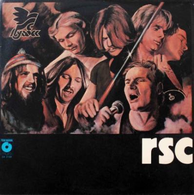 RSC - RSC (LP)