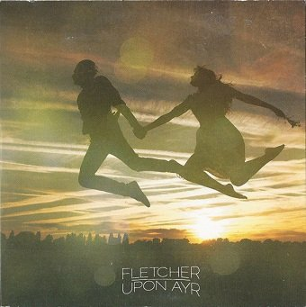 Fletcher - Upon Ayr (CD)