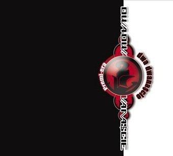 Dwa Dwanaście - Premi-era (CD)
