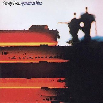 Steely Dan - Greatest Hits (2LP)